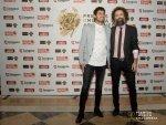 XVI Gala de los Premios de la Muusica Aragonesa_320 (116).jpg