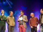 XVI Gala de los Premios de la Muusica Aragonesa_320 (12).jpg