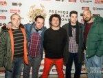 XVI Gala de los Premios de la Muusica Aragonesa_320 (120).jpg