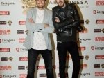 XVI Gala de los Premios de la Muusica Aragonesa_320 (122).jpg