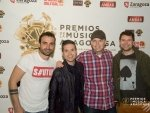 XVI Gala de los Premios de la Muusica Aragonesa_320 (123).jpg