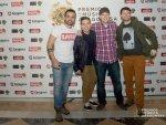XVI Gala de los Premios de la Muusica Aragonesa_320 (124).jpg