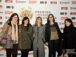 XVI Gala de los Premios de la Muusica Aragonesa_320 (125).jpg