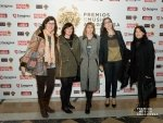 XVI Gala de los Premios de la Muusica Aragonesa_320 (126).jpg