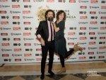XVI Gala de los Premios de la Muusica Aragonesa_320 (127).jpg