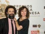 XVI Gala de los Premios de la Muusica Aragonesa_320 (128).jpg