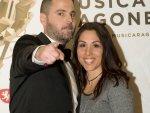 XVI Gala de los Premios de la Muusica Aragonesa_320 (129).jpg