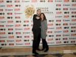 XVI Gala de los Premios de la Muusica Aragonesa_320 (130).jpg