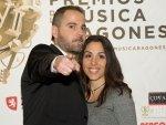 XVI Gala de los Premios de la Muusica Aragonesa_320 (131).jpg