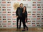XVI Gala de los Premios de la Muusica Aragonesa_320 (132).jpg