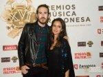 XVI Gala de los Premios de la Muusica Aragonesa_320 (133).jpg