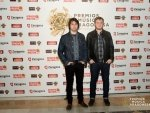 XVI Gala de los Premios de la Muusica Aragonesa_320 (135).jpg
