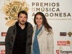 XVI Gala de los Premios de la Muusica Aragonesa_320 (136).jpg