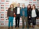 XVI Gala de los Premios de la Muusica Aragonesa_320 (138).jpg