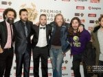 XVI Gala de los Premios de la Muusica Aragonesa_320 (139).jpg