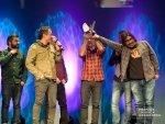 XVI Gala de los Premios de la Muusica Aragonesa_320 (14).jpg