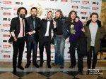 XVI Gala de los Premios de la Muusica Aragonesa_320 (140).jpg