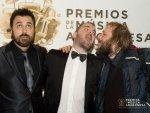 XVI Gala de los Premios de la Muusica Aragonesa_320 (141).jpg