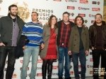 XVI Gala de los Premios de la Muusica Aragonesa_320 (144).jpg