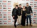 XVI Gala de los Premios de la Muusica Aragonesa_320 (148).jpg