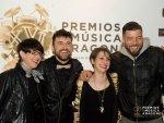 XVI Gala de los Premios de la Muusica Aragonesa_320 (149).jpg