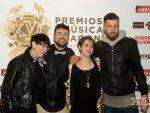 XVI Gala de los Premios de la Muusica Aragonesa_320 (150).jpg