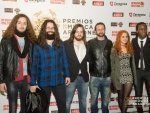 XVI Gala de los Premios de la Muusica Aragonesa_320 (151).jpg