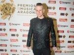 XVI Gala de los Premios de la Muusica Aragonesa_320 (153).jpg