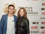 XVI Gala de los Premios de la Muusica Aragonesa_320 (155).jpg