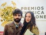 XVI Gala de los Premios de la Muusica Aragonesa_320 (158).jpg