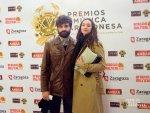 XVI Gala de los Premios de la Muusica Aragonesa_320 (159).jpg