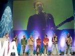 XVI Gala de los Premios de la Muusica Aragonesa_320 (16).jpg