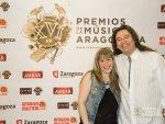 XVI Gala de los Premios de la Muusica Aragonesa_320 (161).jpg