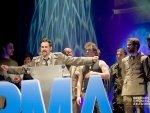 XVI Gala de los Premios de la Muusica Aragonesa_320 (163).jpg