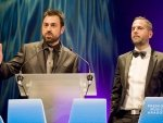 XVI Gala de los Premios de la Muusica Aragonesa_320 (167).jpg