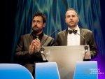 XVI Gala de los Premios de la Muusica Aragonesa_320 (168).jpg