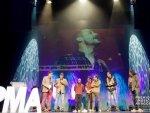 XVI Gala de los Premios de la Muusica Aragonesa_320 (17).jpg