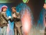XVI Gala de los Premios de la Muusica Aragonesa_320 (171).jpg