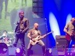 XVI Gala de los Premios de la Muusica Aragonesa_320 (176).jpg