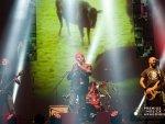 XVI Gala de los Premios de la Muusica Aragonesa_320 (177).jpg