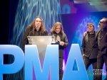 XVI Gala de los Premios de la Muusica Aragonesa_320 (201).jpg