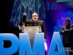 XVI Gala de los Premios de la Muusica Aragonesa_320 (202).jpg