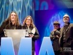 XVI Gala de los Premios de la Muusica Aragonesa_320 (203).jpg
