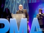 XVI Gala de los Premios de la Muusica Aragonesa_320 (205).jpg