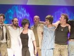 XVI Gala de los Premios de la Muusica Aragonesa_320 (212).jpg