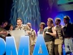XVI Gala de los Premios de la Muusica Aragonesa_320 (213).jpg