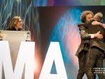 XVI Gala de los Premios de la Muusica Aragonesa_320 (214).jpg