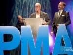 XVI Gala de los Premios de la Muusica Aragonesa_320 (219).jpg