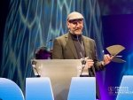 XVI Gala de los Premios de la Muusica Aragonesa_320 (221).jpg