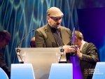 XVI Gala de los Premios de la Muusica Aragonesa_320 (222).jpg
